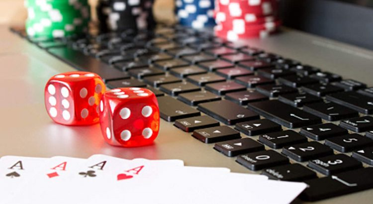 6 Places To Get Deals On Casino