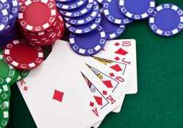 Tremendous Simple Easy Methods The pros Use To promote Gambling