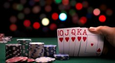 Efficient Methods For Gambling That You Can Utilize Beginning Today