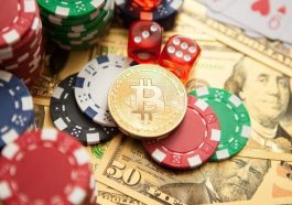 5 Mistakes In Online Casino That Make You Look Dumb