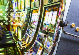 Did You Begin Online Gambling For Passion or Money
