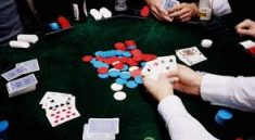 You Are Welcome. Listed Right Here Are 8 Noteworthy Tips On Gambling