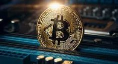 To Avoid Wasting Your Bitcoin Payment Processor