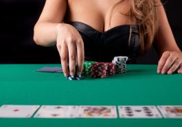 Need A Thriving Business Give Attention To Casino
