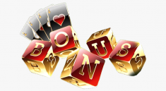 Finding Customers With Casino