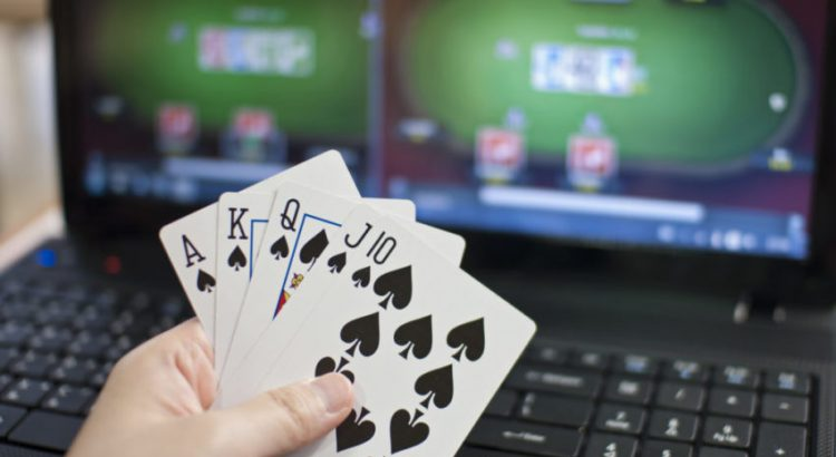 Open The Gates For Gambling By using These Simple Tips