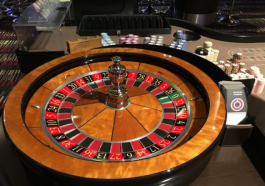 An Expensive But Priceless Lesson in Casino