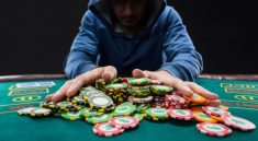 Facts Everyone Ought To Find Out About Gambling