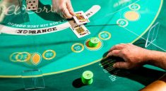 Fascinating Casino Tactics That Might Help Your Business Develop