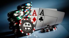 The Essential Distinction Between Online Casino and Google