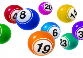 What Can Instagramm Train You About Indonesian Online Lottery Gambling