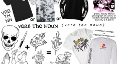 You Need To Know About Hunter X Hunter Store
