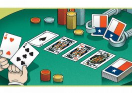 You Do Not Should Be A Big Corporation To Have An Excellent Online Gambling