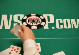 A Half Quite Simple Issues You Can Do To Save Lots Of Best Online Casino