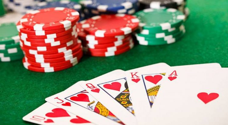 Fascinating Online Gambling Ways That Will Help Your Small Business Grow