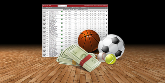 Do You Make These Easy Mistakes In Gambling?