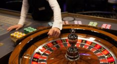 They Requested a hundred Experts About Online Casino
