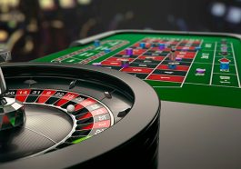 Methods A Casino Lies To You Regularly