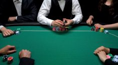 Six Ways Fb Destroyed My Casino WithOut Me Noticing