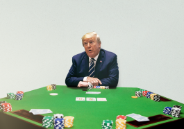 The Advantages Of Different Types Of Casino