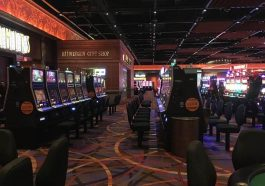 Rules To Not Follow About Casino